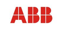 厦门ABB